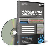 HandsOnAbletonLive2-AB