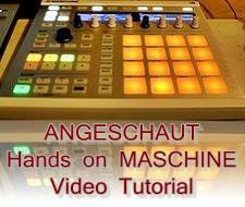 HandsOnMaschine-AB