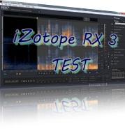IZOTOPE-RX3-AB