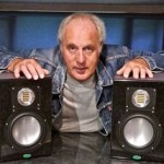Prodigy, New Order und Star-Produzent John Leckie vertrauen auf Monitore von Unity Audio