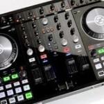 UPDATE: TRAKTOR KONTROL S4 and S2 mit TRAKTOR DJ-Kompatibilität ab sofort im Handel
