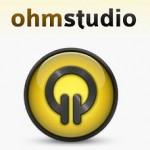 Ohm Studio Musik weltweit gemeinsam über das Internet produzieren