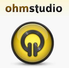 OhmStudio-AB