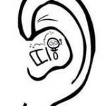 Musikhören gegen Tinnitus-Töne