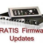Steinberg aktualisiert die Firmware für die Audiointerfaces UR28M und UR824