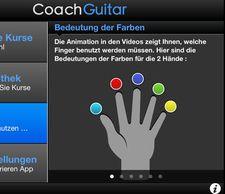 Coach-Guitar-AB