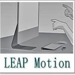 Leap Motion Gestensteuerung für die Musikproduktion?