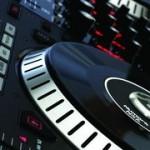 "NUMARK ""NS7II"" DJ Controller neu im Handel"