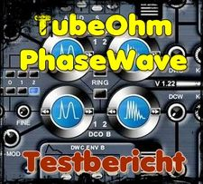 PhaseWave-Test-AB