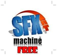 SFX-machine-RT-AB