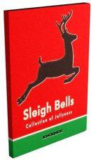 Sleighbells_BOX_angle2_lite