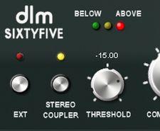 dlm-sixtyfive-AB