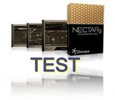 nectar2-AB