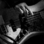 Neues Erweiterungs-Pack für EZmix 2 neue Presets mit Amp/Speaker Simulationen und Effektketten für Bass