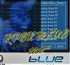 RPCX-BLUE-AB