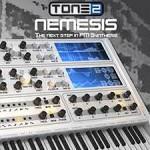 Tone2 NEMESIS, die nächste Stufe der FM Synthese!