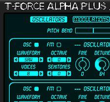 Trance-Alpha-Plus-AB