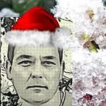 Weihnachten 2013, ein paar Gedanken