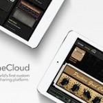 Positive Grid veröffentlicht ToneCloud  für eigene Verstärkerdesigns mit BIAS