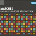 AAS Swatches, neue Presets für den kostenlosen Soundkünstler