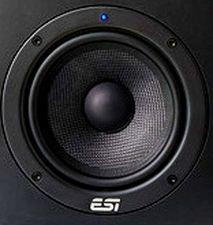 ESI-aktiv-05-AB