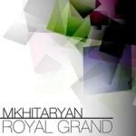Gratis Royal Grand Piano für NI KONTAKT 5 von MKHITARYAN