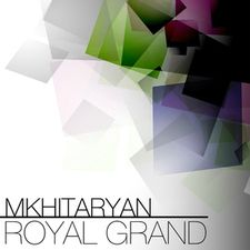MKHITARYAN-ROYAL-GRAND-AB