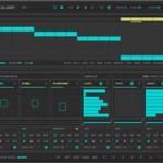 Ultraloop von Twisted Tools herausgekommen