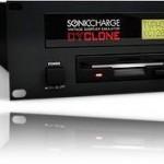 SONIC CHARGE veröffentlicht kostenlosen YAMAHA TX16W-Emulator