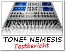 NEMESIS-AB