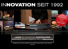 Novation-Heritage-AB