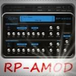 Rob Papen beschenkt seine Kunden mit dem Modulations Plugin RP-Amod