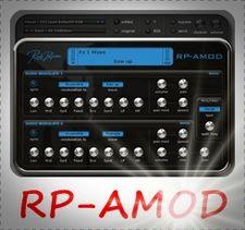 RP-Amod-AB
