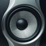 M-AUDIO Liefert die Studio Monitore der BX CARBON Serie aus