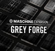 NI-Grey-Forge-Maschine-Expansion-AB