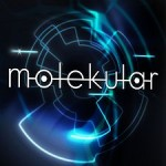 Native Instruments MOLEKULAR – das modulare Multi-Effekt-System für REAKTOR 5