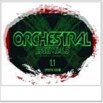 ProjectSam aktualisiert Orchestra Essentials auf die Version 1.1