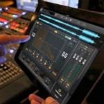 Positive Grid Final Touch Mastering-System fürs iPad