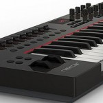 Musikmesse 2014 – Nektar bringen Workflow-Integration von Panorama für Apple Logic X