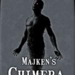 Majken Chimera – Gratis Synth Plugin für außergewöhnliche Pad Sounds