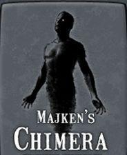Chimera-AB