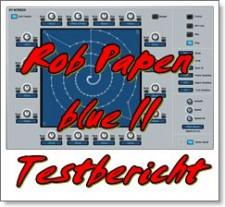 RPX-Blue2-Test-AB