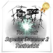 TT-Superior-Drummer-AB