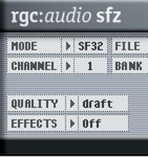 rgc-audio-SFZ-AB