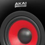 "AKAI PROFESSIONAL Studiomonitore ""RPM800"" und ""RPM500"" im Handel"