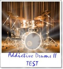 Addictive-Drums2-AB