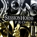 Native Instruments bringt nach den Session Horns nun die SESSION HORNS PRO