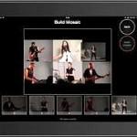 Within Temptation und WholeWorldBand – via iPad App im virtuellen Studio mit rocken und gewinnen!
