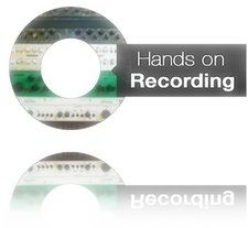 recording-hands-on