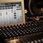 Lexicon 480L für iOS iPad oder iPhone? Fiedler Audio AD-480 Reverb